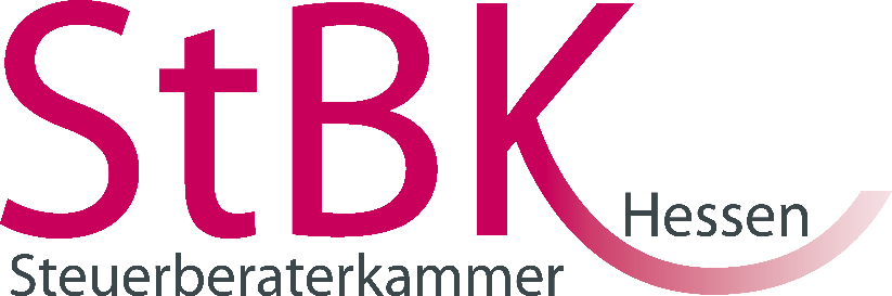 Steuerberaterkammer Hessen