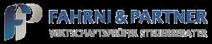 Fahrni & Partner Steuerberater, Wirtschaftsprüfer – Ihr Steuerberater in Bad Homburg